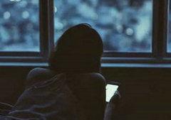 距离远了感情淡了说说、句子及图