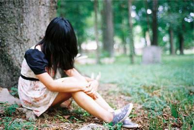 绝望给人希望的句子、说说心情