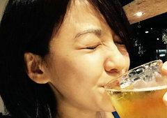 喝酒醉之后的说说心情句子【精选