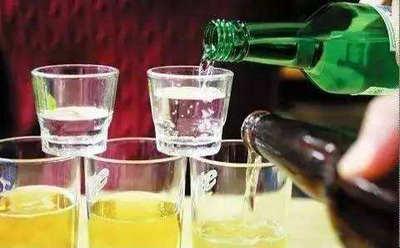 酒是个好东西说说、伤感句子