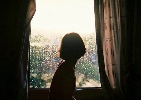 唯美回忆的句子图片