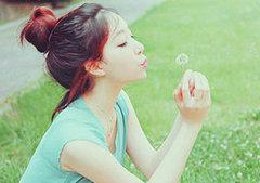 有关幸福的句子短的:幸福在于多