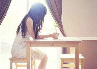 寂寞需要人陪的说说句子
