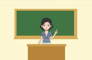 一段赞美老师的话