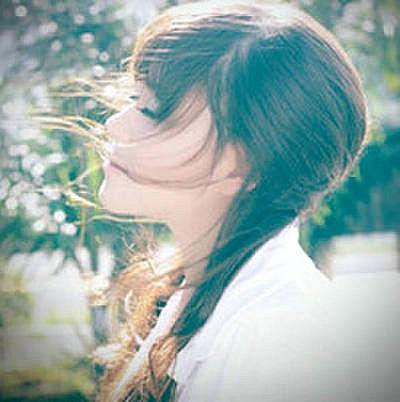 换个清爽的发型韩语歌图片