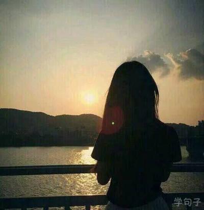 放飞心情的句子_人生苦短的说说、句子及图片