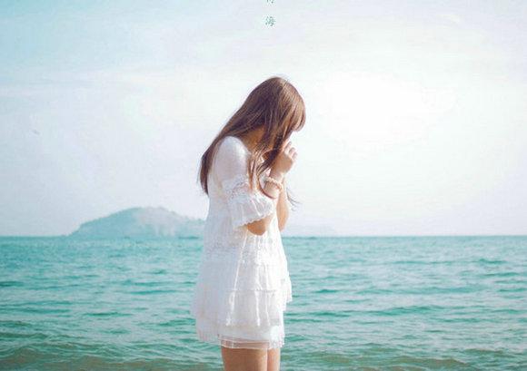 真想现在失忆,把所有爱过的人都忘了