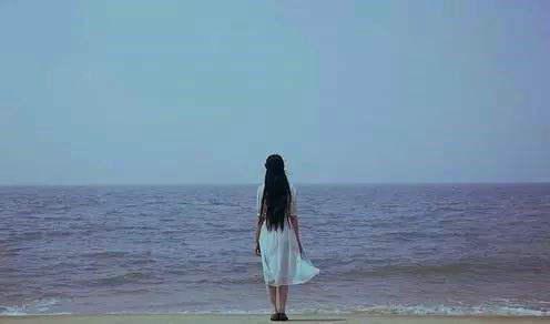 人生如同故事,重要的并不是有多长,而是在有多好