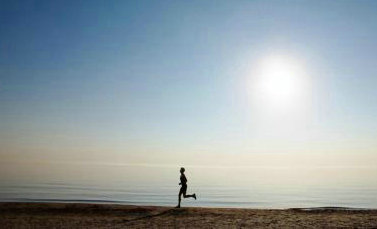 人性最大的悲哀,是走不出心灵的迷茫