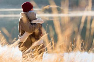 最渺小的爱情也许是最伟大的