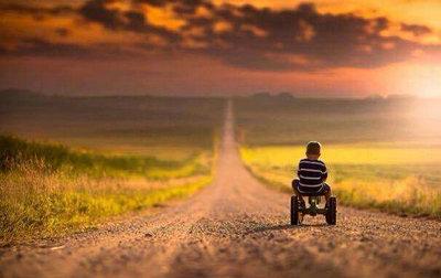 命是弱者的借口,运是强者的谦辞