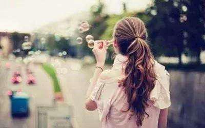 回忆也许美,可是却不完美