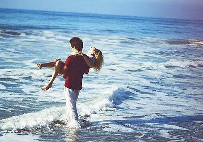 爱情是刺青,美与痛并存