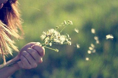 人们都说失去后才懂得珍惜,其实珍惜后的失去比什么都痛