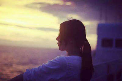 人生啊,多的是爱而不得和无法从头再来