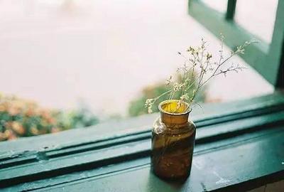 有种美丽,叫曾经;有种梦,叫过去;有种痛苦,叫回忆