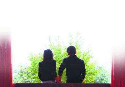 爱情珍惜彼此的句子说说心情