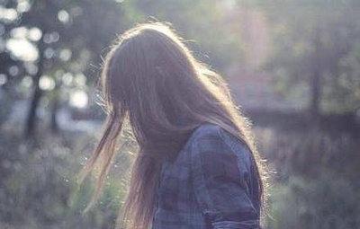 爱情,好简单的两个字,可实践起来,好难