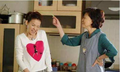 搞笑爱情句子,我要给我未来婆婆一个差评,发货太慢1