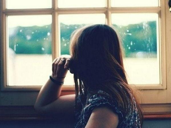 有一种爱叫做放手的说说唯美句子图片